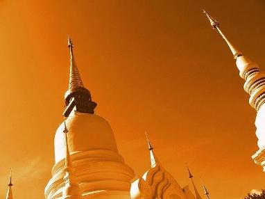 Tour Thailandia1