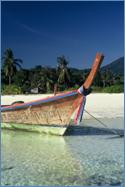 Islas Tailandia2