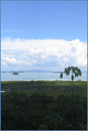 Islas Tailandia5