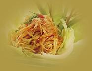 La comida tailandesa2