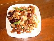 La comida tailandesa4