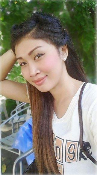 Mujeres tailandia chat [PUNIQRANDLINE-(au-dating-names.txt) 32